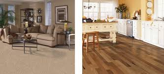remarkable sears laminate flooring 85 for furniture design with