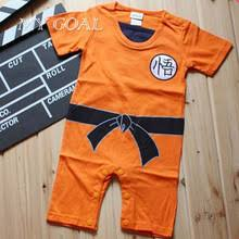 Newborn Baby Boy Halloween Costumes Popular Baby Halloween Costume Buy Cheap Baby Halloween Costume