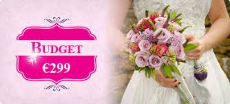 wedding flowers kilkenny wedding packages special wedding packages 2014 wedding flowers