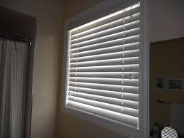 What Is Window Treatments The Best Blinds For Your Bathroom Shade Works
