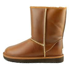 womens leather boots australia the shoe ugg australia womens leather boot