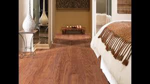 shaw arbor place manor oak estate hickory hardwood flooring