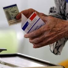 assesseur bureau de vote assesseur bureau de vote rémunération frais elections