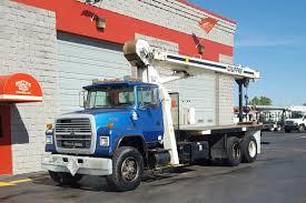 15 ton national 562c