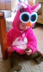Owl Halloween Costume Pattern 31 Best Costumes Chaya Likes Images On Pinterest Costume Ideas