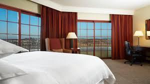 2 Bedroom Suites In Carlsbad Ca Carlsbad Suites Sheraton Carlsbad Resort U0026 Spa