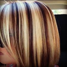 hair color pics highlights multi multi colored highlights multi colored highlight lowlight hair
