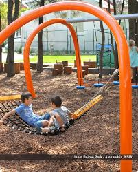 Backyard Play Equipment Australia Commercial Play Equipment Outdoor Playground Playground Design