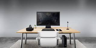monter ordinateur de bureau pc vr ready monter un pc pour la réalité virtuelle au meilleur prix