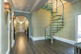 cheap spiral staircase 3 best staircase ideas design spiral