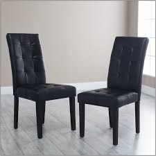 high back dining room chairs best 25 high back dining chairs