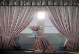 Marburn Curtain Stores Circular Curtain Rod Furniture Ideas Deltaangelgroup