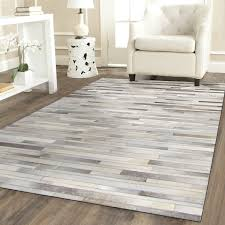 Are Cowhide Rugs Durable Cowhide Rug Patchwork Cow Area Rug Cowhide Patchwork Rug Gray