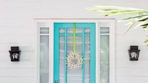 Entryway Color Schemes Ideas For Creating An Inviting Entryway Coastal Living