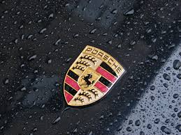 porsche logos file porsche 911 turbo 4208592954 jpg wikimedia commons