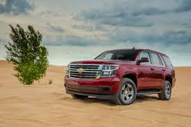 2002 chevrolet tahoe overview cars com