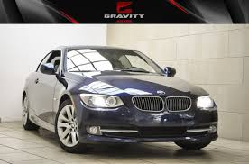 2013 bmw 328i standard features 2013 bmw 3 series prices reviews and pictures u s