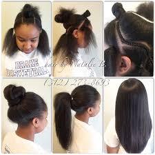 true hair 465 best hair 3 images on hairstyles