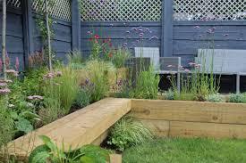 family garden design the ultimate guide to raised beds garden ninja ltd garden design