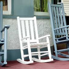 Kids Patio Chairs by Amish Kids Patio Chairs Pinecraft Com U2022 Children U0027s Adirondack