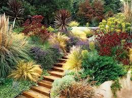 Mediterranean Gardens Ideas Mediterranean Landscape Ideas Garden Design