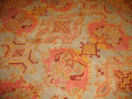 accessories decorative antique oushak rugs design u2014 wiltoncordrey com