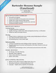executive summary example resume resume example and free resume