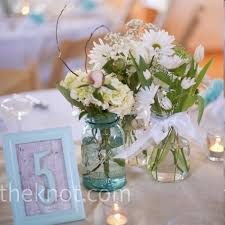 centre de table mariage chetre framed table number with printed paper background table