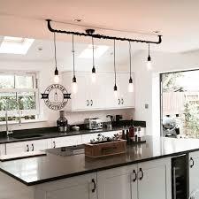 Kitchen Mini Pendant Lights Kitchen Design Stunning Mini Pendant Lights For Kitchen Island