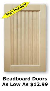Custom Unfinished Cabinet Doors Unfinished Kitchen Cabinet Doors Http Www Basepaircomm