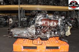 jdm supra used toyota supra complete engines for sale
