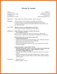 Resume Samples For Experienced Professionals Pdf by 7 Resume Templates Pdf Credit Letter Sample