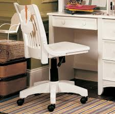 vintage swivel desk chair u2014 all home ideas and decor children