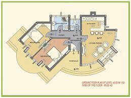 Zia Homes Floor Plans Holiday Homes Plans Home Plan