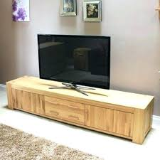 tv stands and cabinets solid oak tv stand modern wood stand solid oak contemporary stands