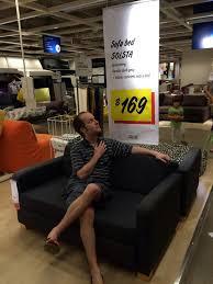 Ikea Sofa Bed Solsta Solsta Hashtag On Twitter