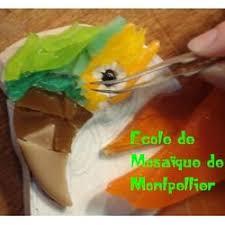 ecole de cuisine montpellier ecole de mosaïque de montpellier arts crafts 3 bis rue pins