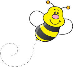 bee clipart bee clipart 8 free bee clip for free clipartwiz 2 clipartix