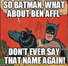 Batman Slapping Robin Meme Maker - batman slapping robin funny pinterest robins robin meme and