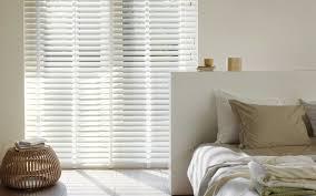 venetian blinds surrey blinds shutters