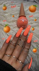 follow ya for more bomb pins yafavpinner nails