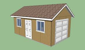 Building An Attached Carport Attached Carport Building Plans Wood Home Plans Plans Download
