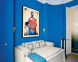 1420 best paris interior images on pinterest paris apartments a