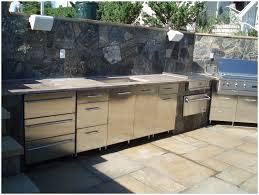 outdoor cabinets for sale 44 with outdoor cabinets for sale
