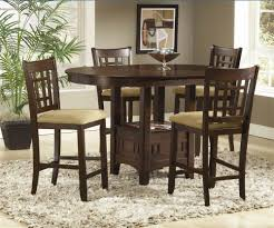 red pub table and chairs 42 round pub dining table sets dining tables round pub table bar
