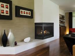 montigo fireplaces home design new fresh on montigo fireplaces