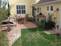 Outdoor Patio Ideas For Small Spaces Outdoor Patio Ideas Small Spaces Home Design Ideas
