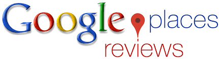 Review Us On Google Google Review Ken Garff Ford American Fork