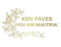 ken paves you are beautiful ken paves