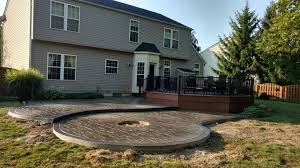 bbb business profile american quality construction llc